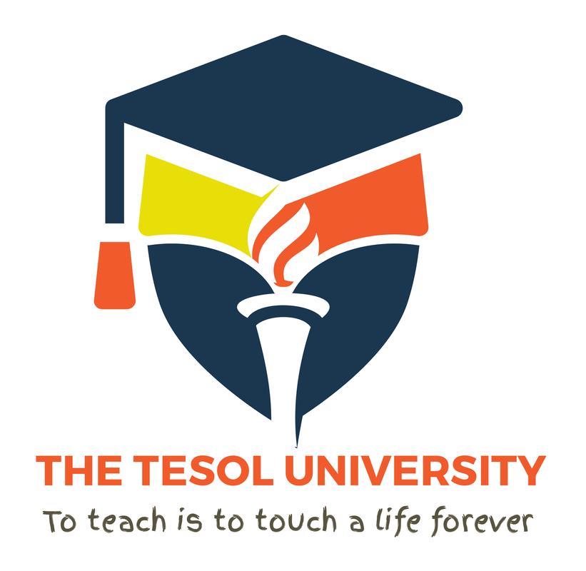 Teaching Online The Tesol University